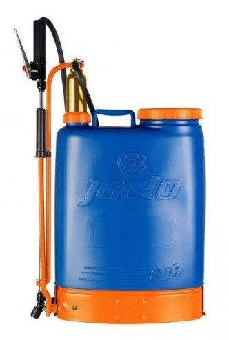 Pulverizador Jacto 20l - Equipamentos para Locação - Tiggor Locação de Equipamentos - Patos de Minas - MG