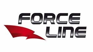 Produtos Forceline você encontra na Tiggor Locação de Equipamentos