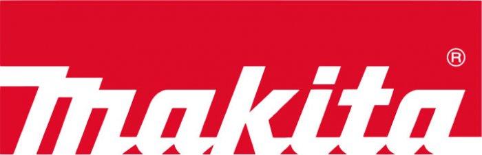 Produtos Makita você encontra na Tiggor Locação de Equipamentos