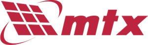 Produtos MTX você encontra na Tiggor Locação de Equipamentos