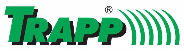 Ancinho Trapp  - Ancinho Trapp  - Tiggor Locação de Equipamentos - Patos de Minas - MG