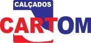 Produtos Cartom - Tiggor Locação de Equipamentos - Patos de Minas - MG