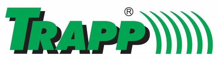 Trapp - Parceiros - Tiggor Locação de Equipamentos - Patos de Minas - MG