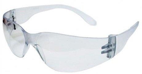 Óculos Super Vision Carbografite - EPI's - Tiggor Locação de Equipamentos - Patos de Minas - MG