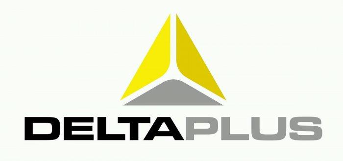 Produtos Delta Plus você encontra na Tiggor Locação de Equipamentos