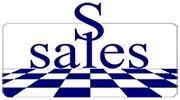 Produtos Sales você encontra na Tiggor Locação de Equipamentos