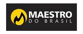 Produtos Maestro - Tiggor Locação de Equipamentos - Patos de Minas - MG