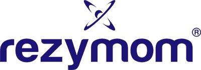 Creme protetor especial 3 em 1 regenerador Rezymom  - Creme protetor especial 3 em 1 regenerador Rezymom  - Tiggor Locação de Equipamentos - Patos de Minas - MG