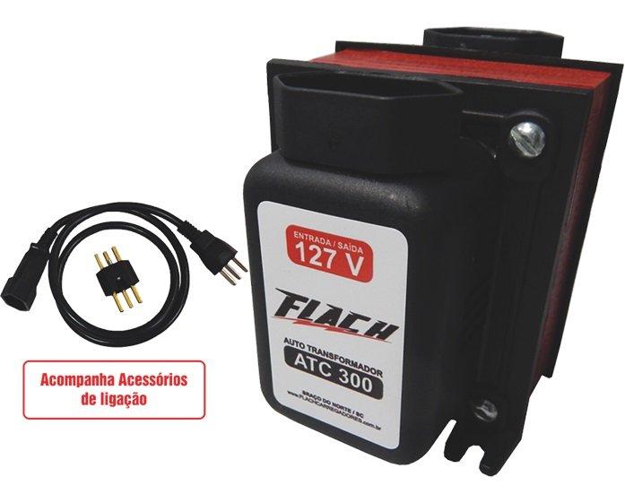 Transformadores Flach Carregadores - Produtos Flach Carregadores - Tiggor Locação de Equipamentos - Patos de Minas - MG