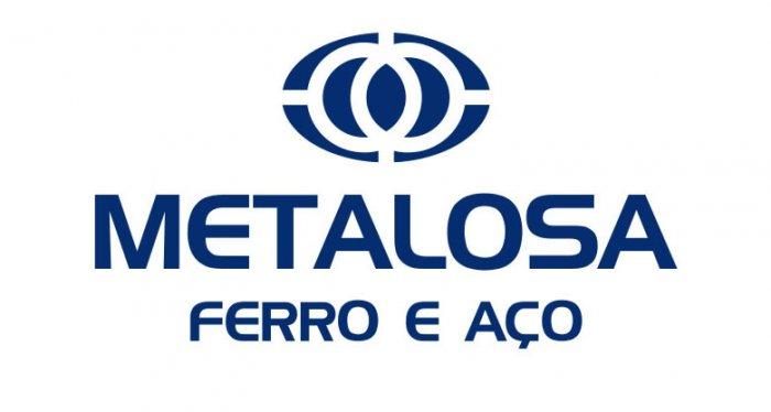 Produtos Metalosa - Tiggor Locação de Equipamentos - Patos de Minas - MG