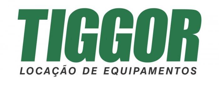 Produtos Tiggor - Tiggor Locação de Equipamentos - Patos de Minas - MG