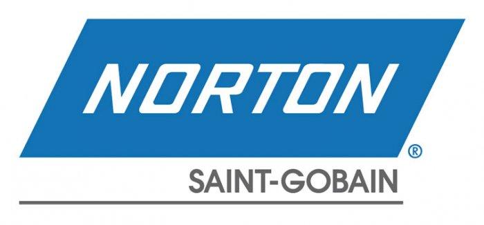 Produtos Norton - Tiggor Locação de Equipamentos - Patos de Minas - MG