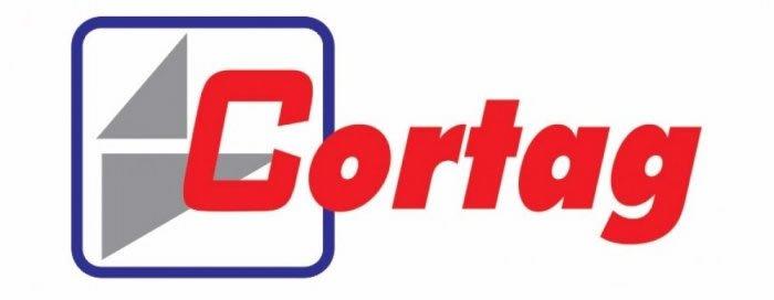 Produtos Cortag você encontra na Tiggor Locação de Equipamentos