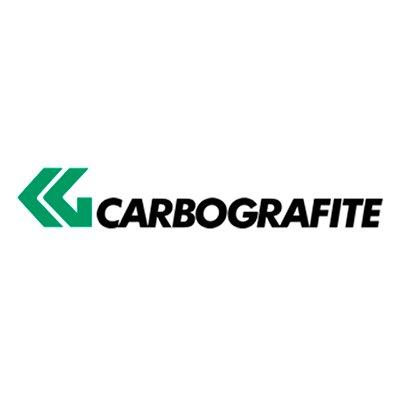 Carbografite - Parceiros - Tiggor Locação de Equipamentos - Patos de Minas - MG