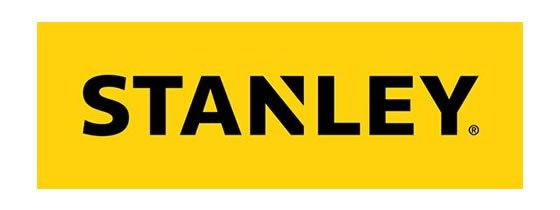 Produtos Stanley  você encontra na Tiggor Locação de Equipamentos