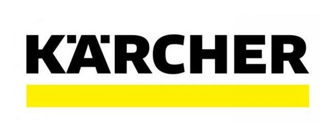 Karcher - Parceiros - Tiggor Locação de Equipamentos - Patos de Minas - MG